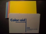 Color-Aid