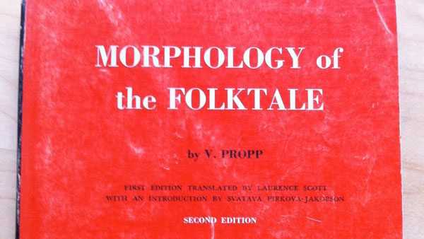 propp-morphology-of-the-folktale-02